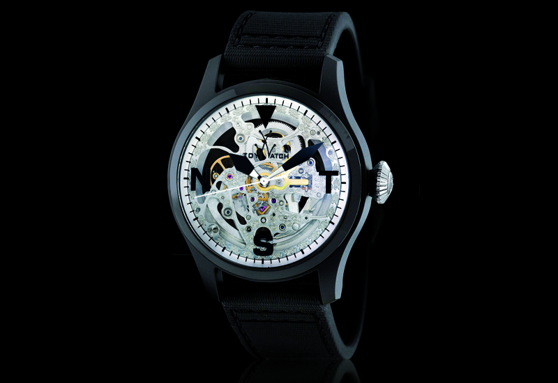 ToyWatch-Toy2Fly-web.jpg