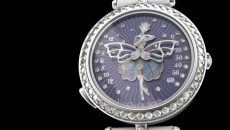 Van-cleef-butterfly-video.jpg