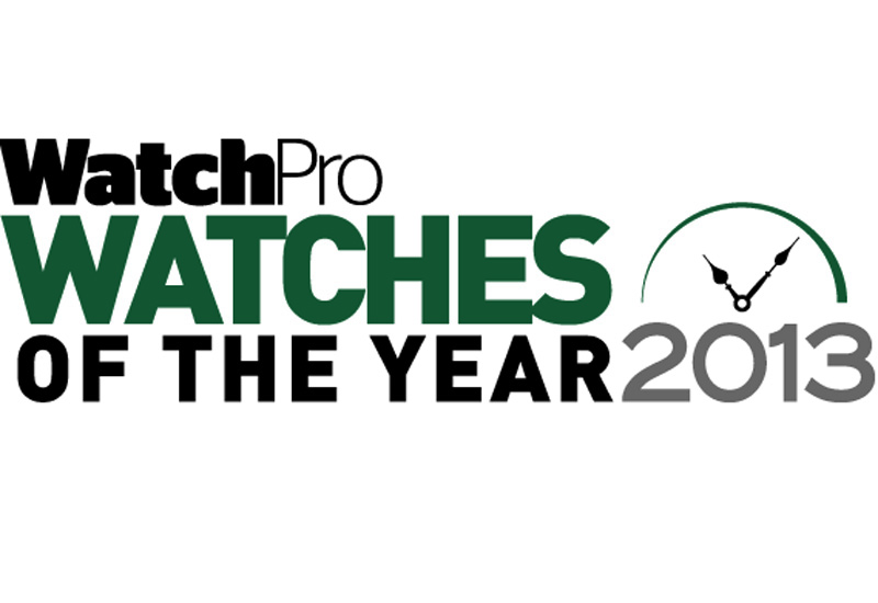 WATCHES-OF-THE-YEAR-2013-logo.jpg