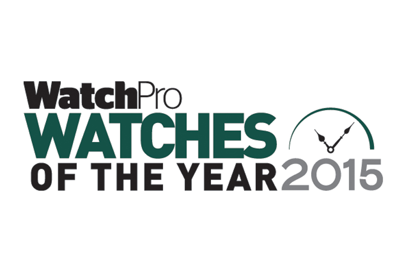 WATCHES-OF-THE-YEAR-2015_LOGO.jpg