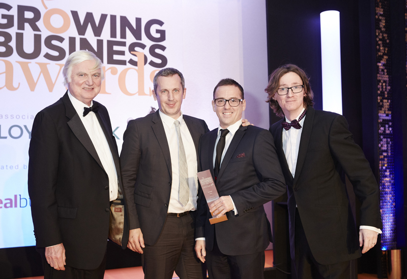 Watchfinder-Matt-Bowling-Stuart-Hennell-Receiving-Award.jpg