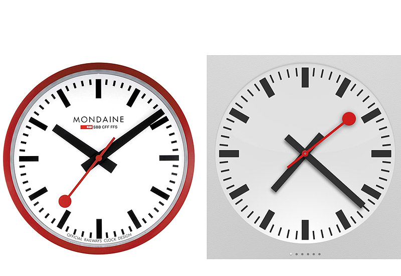 how to change the clock face on apple watch