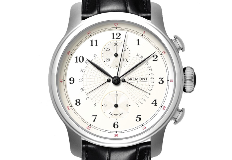 bremont-victory-watch.jpg