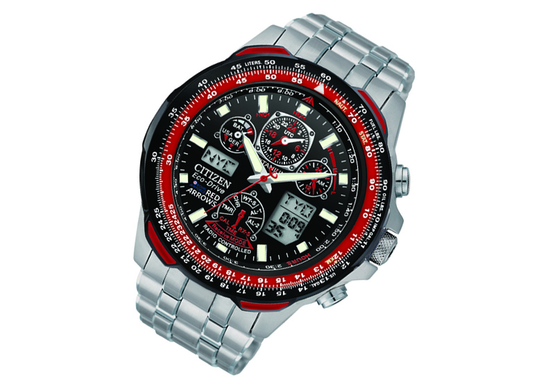 citizen-red-arrows-watch.jpg