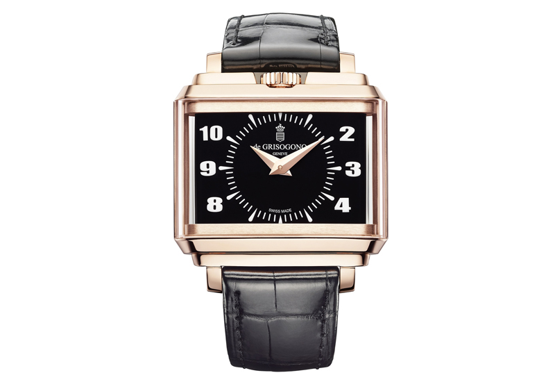 de-Grisogono-New-Retro-N02-in-rose-gold-with-black-dial.jpg