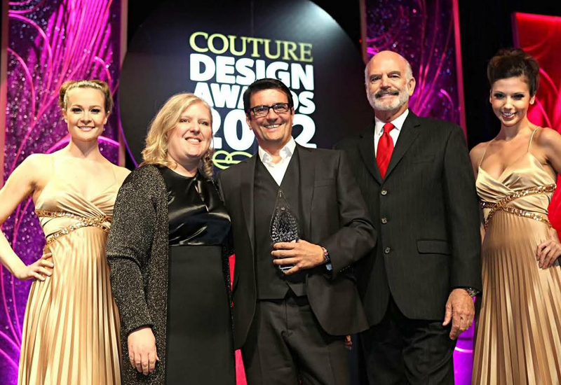 graham-couture-award.jpg