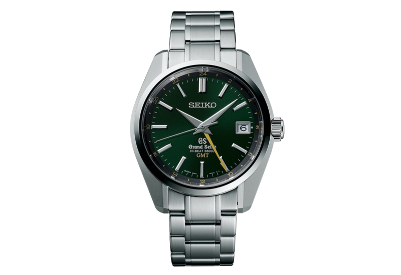 grand-seiko-hi-beat.jpg