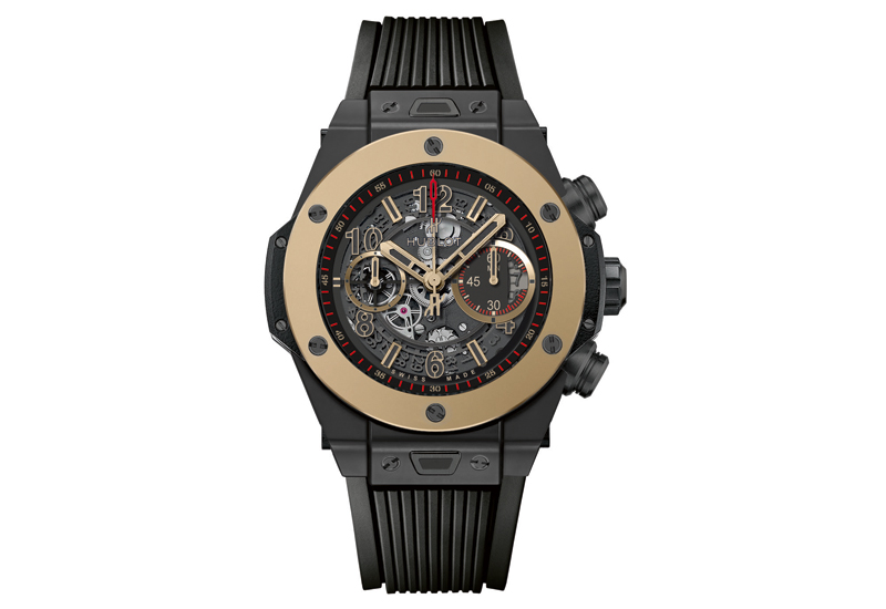 hublot-big-bang-magic-gold-unico.jpg