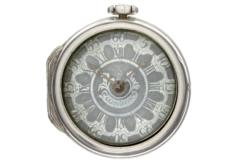 joseph-windows-1671-pocket-watch.jpg