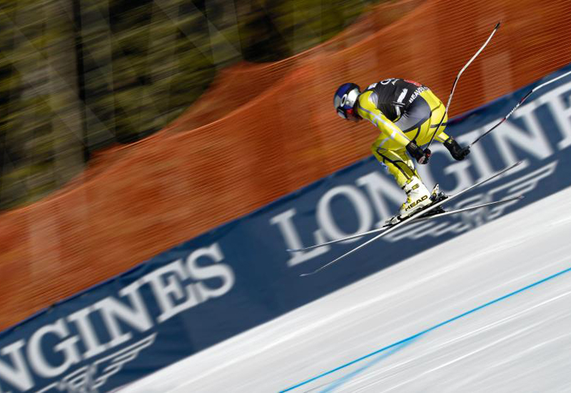 longines-alpine-skiing-web.jpg