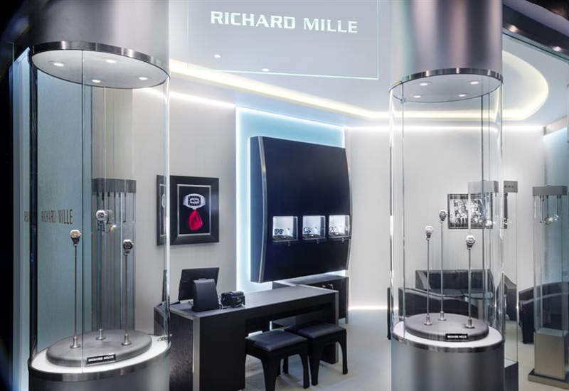 richard-mille-harrods.jpg