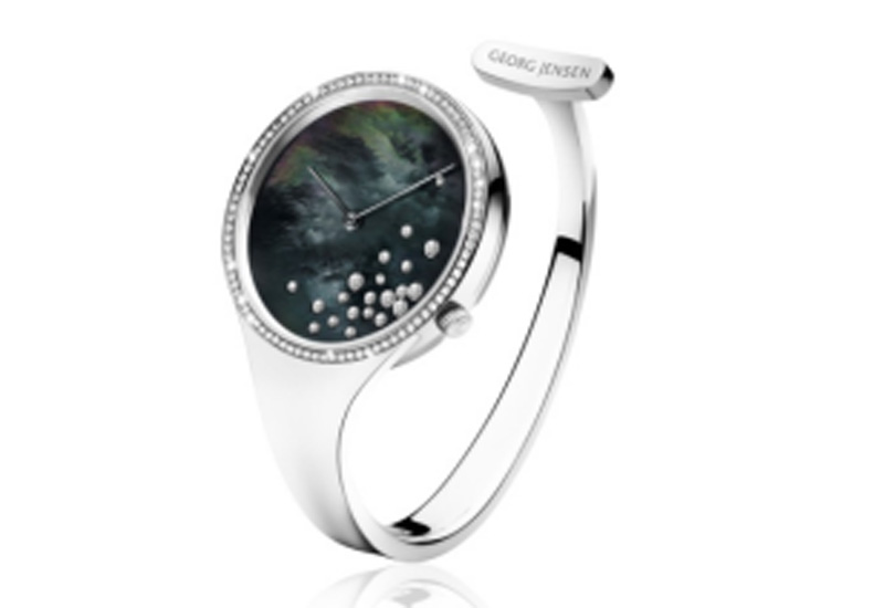Products Georg Jensen Predicts A Starry Night
