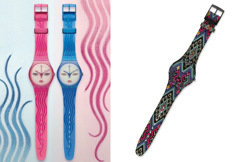 swatch-fashion-collection-2012.jpg