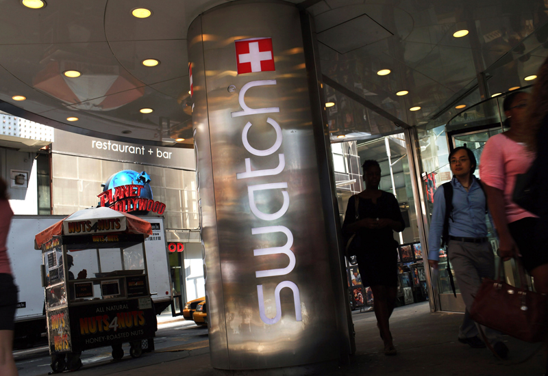 swatch-shop-new-york-exterior-124744554.jpg