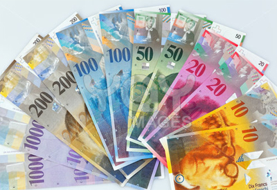 Exclusive Uk Ers Unfazed By Swiss Franc Rise