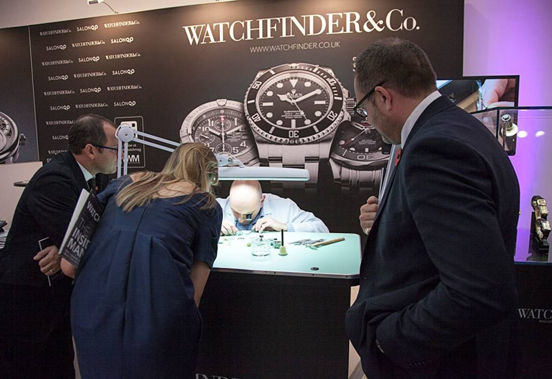 watchfinder-at-salonqp-2013.jpg