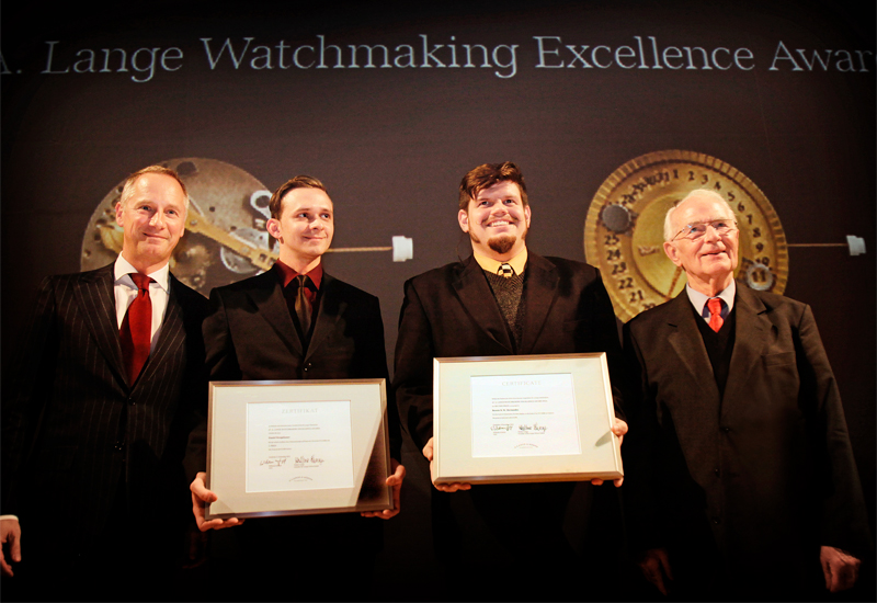 watchmaking-excellencr.jpg