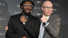 will.i.am-and-Stephane-Linder.jpg
