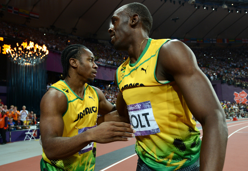 yohan-blake-no-watch-150065197.jpg