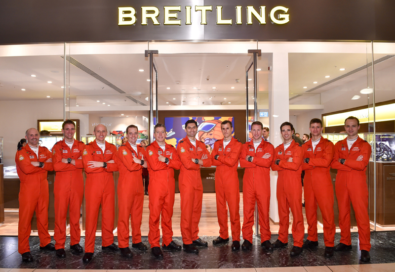 The-Red-Arrows-opening-Breitlings-new-Bluewater-store.jpg