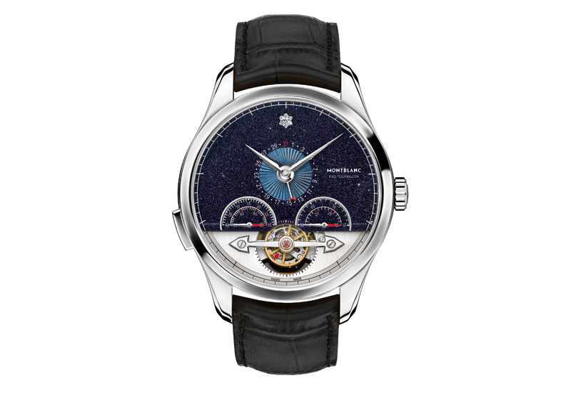 luxury-watch-of-the-year-15-Montblanc.jpg