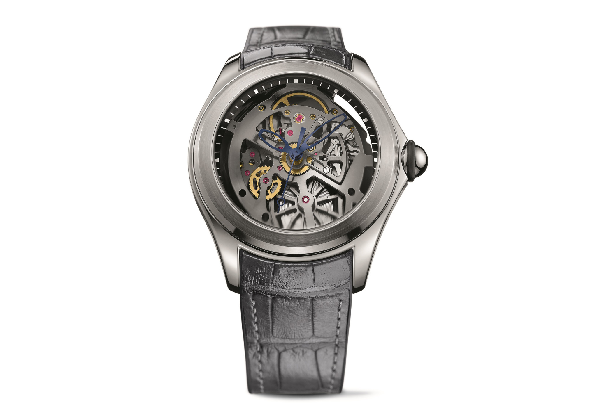 Corum BUBBLE GBP 6300