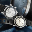 Alpina Pictures Seastrong Diver Heritage 20161