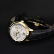 Dreyfuss_QUARTZ COMPLICATION 2