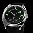 Laurent Ferrier galet square boreal