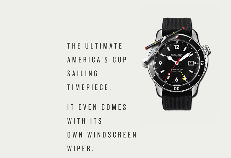 Bremont_AprilFool_TelegraphBusiness_168x250 (AC Option).indd