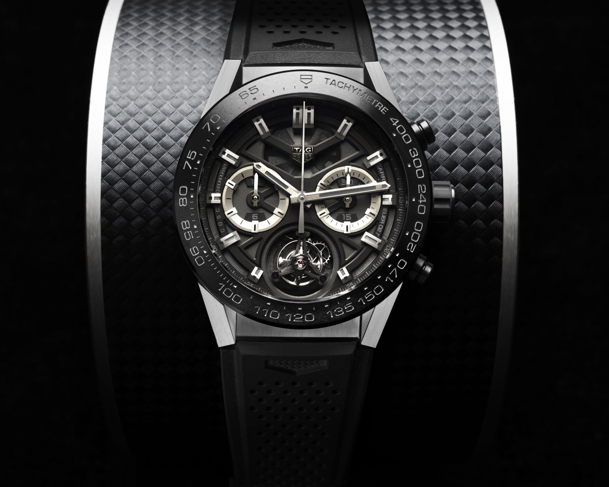 The Luxury Report 2016: Caught in a whirlwind - WatchPro