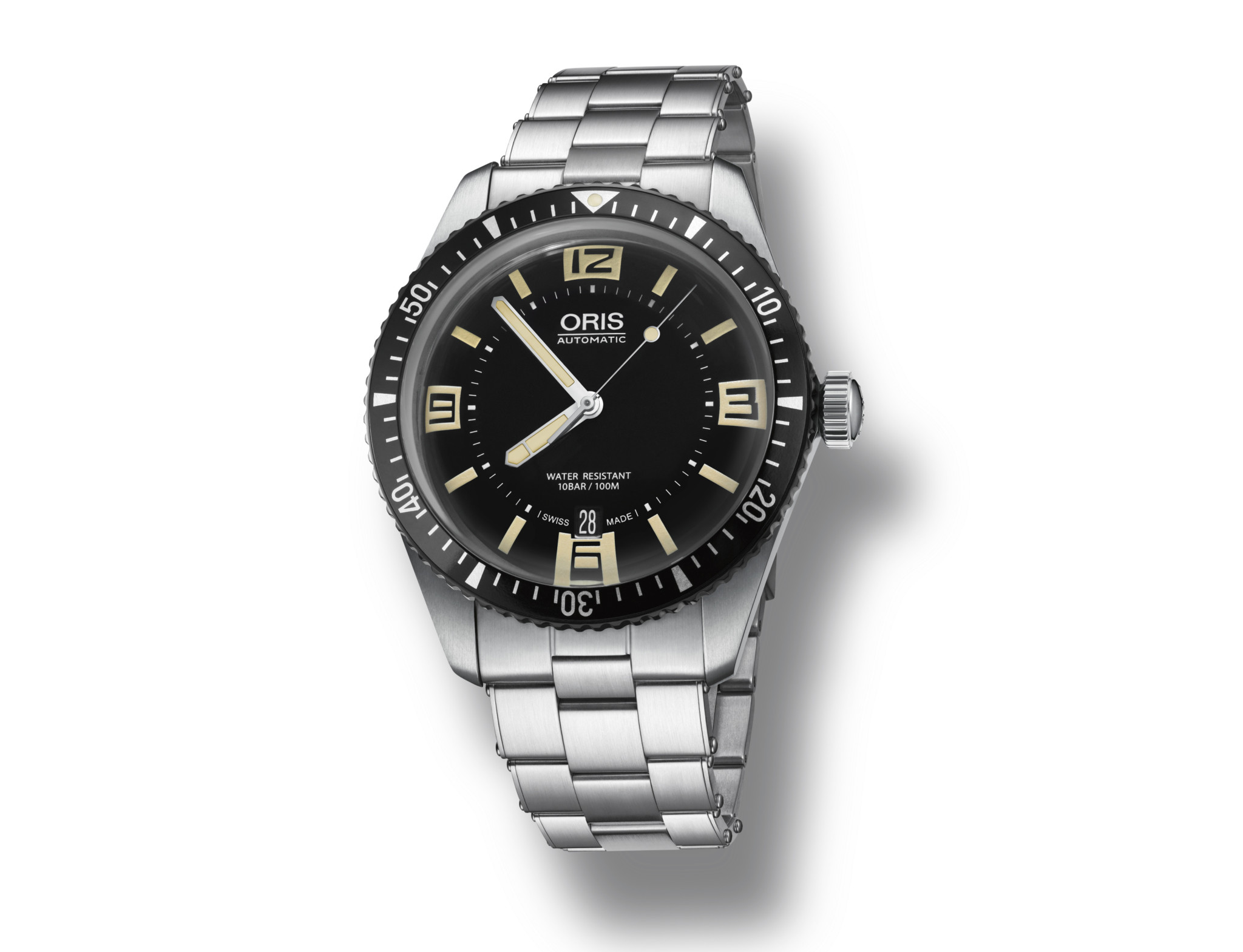 01 733 7707 4064-07 8 20 18 – Oris Divers Sixty-Five