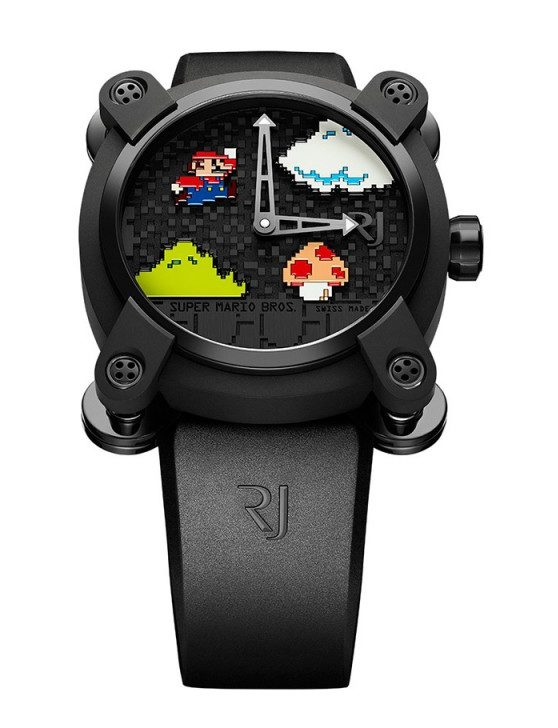 rj-romain-jerome-super-mario-bros