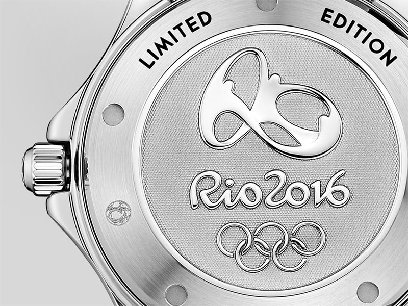 Olympic_Specialities_Rio2016_Seamaster back