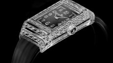 design_of_the_reverso_one_high_jewelery_front