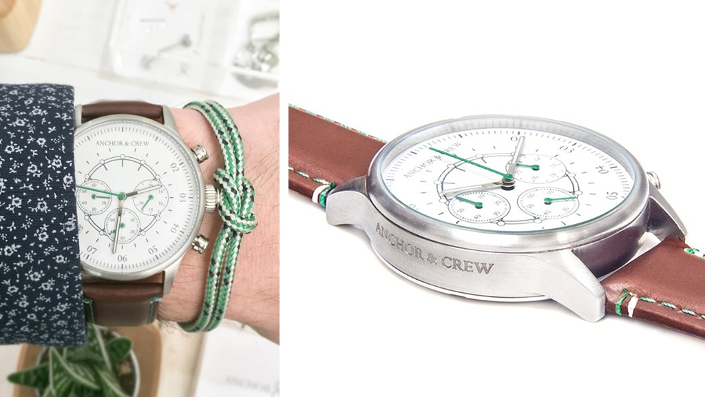 anchor-and-crew-watches