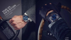 armani_watches-gq