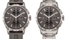 hamilton-broadway_chrono_2_watches-1200