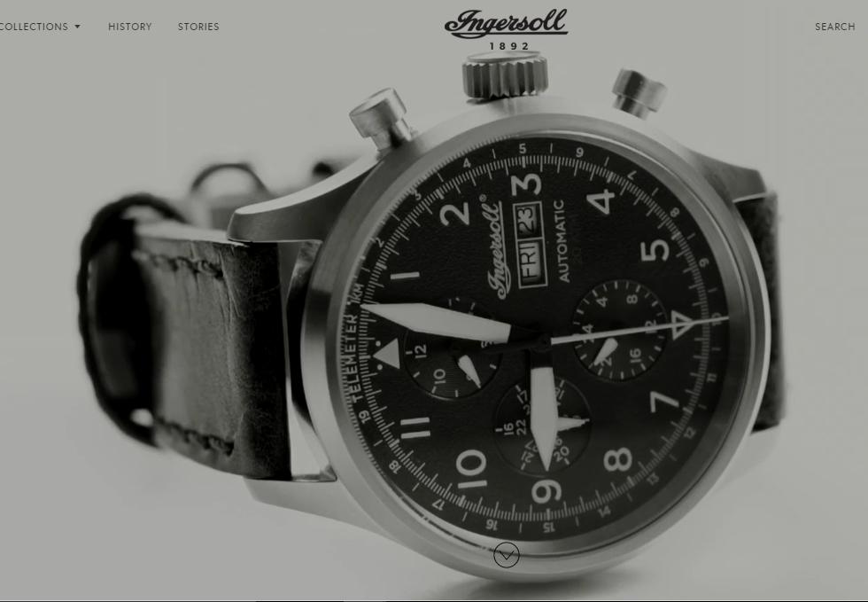 ingersoll-website