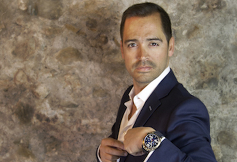 julien-haenny-ceo-anonimo-watches-1_lr