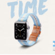 TOMS-for-AppleWatch-PR-OneSheet_UK.indd