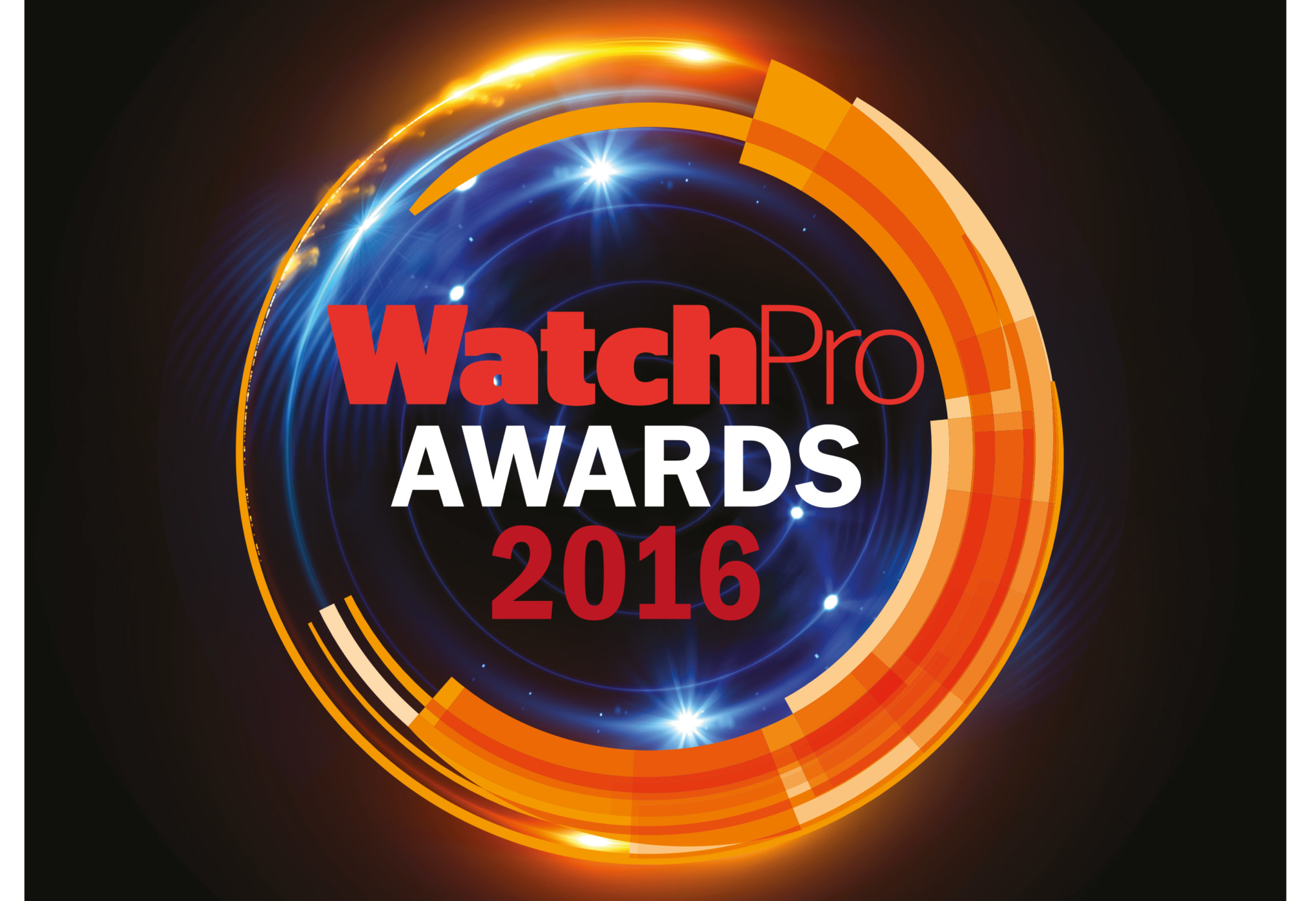 watchpro-awards_logo