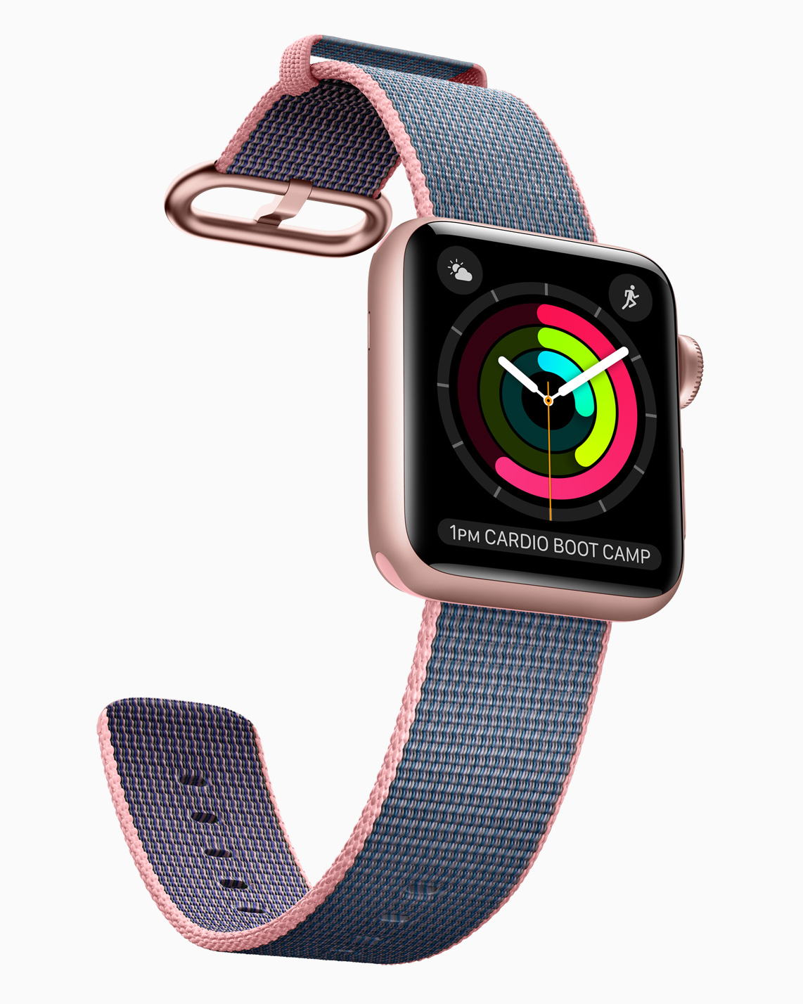 apple-watch2-rosegold