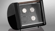 buben-zorweg-spirit-watch-winder