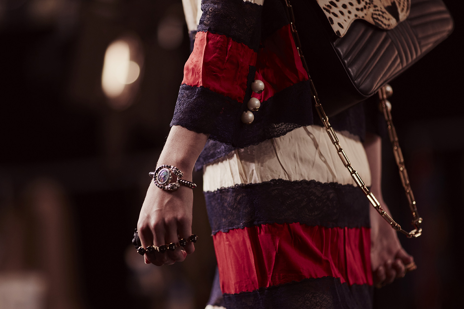 gucci-ss-2017_fittings_courtesy-of-ronan-gallagher