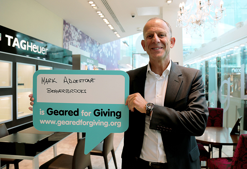 mark-adlestone-beaverbrooks-geared-for-giving1