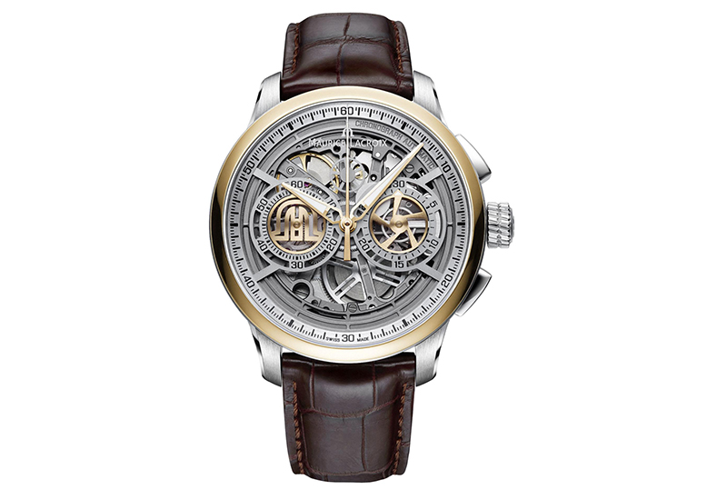 maurice-lacroix-masterpiece-skeleton
