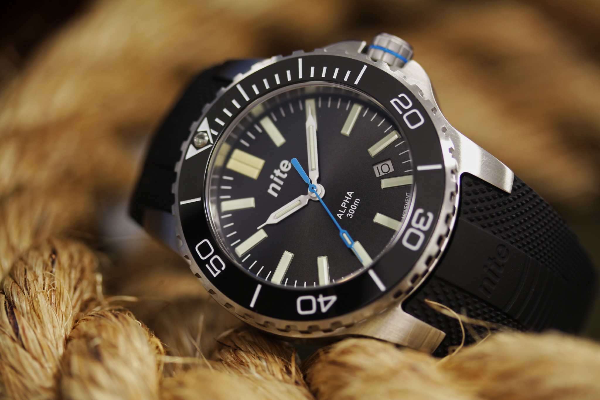 products momentum rubber feature torpedo us illuminated pro watches