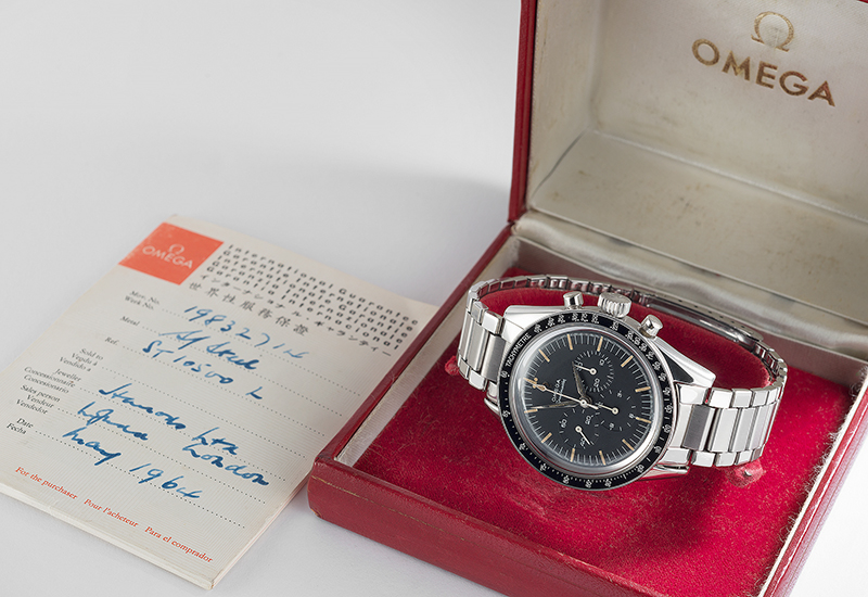 the-watch-club-omega-speedmaster