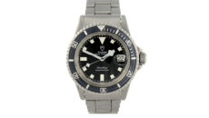 tudor-watch-fellows-auctioneers